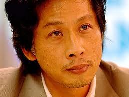 LuuHuynh Director